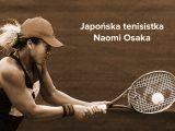 Japonska-tenisistka-Naomi-Osaka